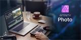 TIP: Grafické nástroje Affinity Photo, Designer a Publisher teď koupíte za polovic
