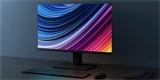 Xiaomi chystá levné monitory Redmi pro nenáročné. Budou mít ale kvalitní IPS panely