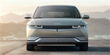 Už ne Hyundai, ale jen Ioniq. Nový elektromobil půjde koupit do léta, ujede 480 km