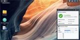 Synology uvádí systém DSM 7.0: Skvělá správa fotek, hodně levný cloud a halda dalších vylepšení