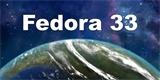 Fedora 33 prostě funguje. Linux si zaslouží dobýt laptop, je to ale asi opět marné