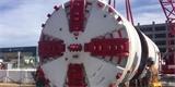 ELONOVINKY: Boring Company rozšiřuje síť tunelů pod Las Vegas