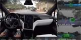 """Elon Musk brání Autopilota Tesly: """"Kritika názvu je idiotská a lidé ho nepoužívají správně."""""""