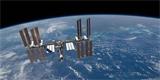 NASA zdražuje soukromé mise na Mezinárodní vesmírnou stanici. Výlet bude stát stovky milionů korun