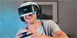 Spekulace: Sony PlayStation VR 2 nabídne čtyřikrát vyšší rozlišení než první generace
