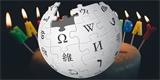 Wikipedie slaví 20 let. Můžeme jí věřit? Podívejte se na některé omyly a chyby