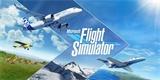 Oprašte joysticky a upgradujte počítač: MS Flight Simulator 2020 startuje 18. srpna ve třech verzích