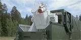 """Nová supersilná laserová zbraň by měla být schopná střílet """"podobně rychle jako kulomet"""""""