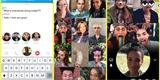 Snapchat nabral druhý dech, roste nejvíce za poslední roky. Hlavně mimo Evropu a USA