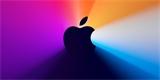 Malware na Apple neútočí? Ale kdeže. Tento byl v červnu aktivní i v Česku