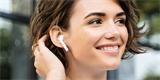 Velký srovnávací test True Wireless sluchátek s aktivním potlačením hluku