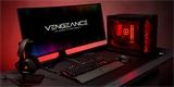Corsair začal prodávat nové herní počítače. Všechny mají procesory pouze od AMD