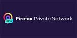Mozilla spouští Firefox Private Network. Zatím jen v uzavřené betě a za paušál