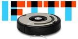 Robotické vysavače Roomba budou chytřejší. Díky IFTTT dokážou spolupracovat s dalšími službami