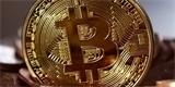 Bitcoin na rekordní ceně. K novému ATH jej vyhnalo klíčové rozhodnutí americké Komise pro cenné papíry
