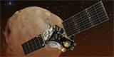 Japonská vesmírná agentura JAXA potvrdila misi k marsovským měsícům