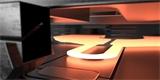 První disky stechnologií HAMR jsou na trhu. Seagate prodává 20TB modely