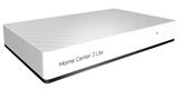 Pro chytrý byt: Test systému inteligentní domácnosti Fibaro Home Center 3 Lite