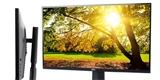 """Velmi rychlý, přesný a se základním HDR: Test 27"""" monitoru Dell S2721DGF"""