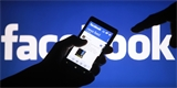 Facebook vás sleduje i mimo sociální síť. Podívejte se, kde všude