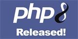 Mnozí mu předpovídali stagnaci a smrt. Jazyk PHP ale žije a nově už ve verzi 8.0