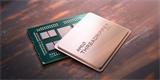 AMD už oficiálně uvádí řadu procesorů Ryzen Threadripper Pro až s64 jádry a rozšířenými technologiemi