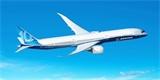 Boeing 787 je nutné každých 51 dnů vypnout a zapnout, aby pilotům nezobrazoval zavádějící údaje