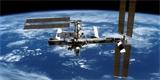Vesmírná technika: Na systému orientace a stabilizace ISS se podílí Ruské i Americké moduly