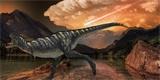 Simulace odhalily, proč vyhynuli dinosauři: asteroid narazil do Země pod nejhorším možným úhlem