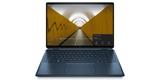 Nejnovější notebooky HP Spectre x360 lákají na 16palcové OLED displeje a hromadu chytrých funkcí
