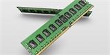 Operační paměti DDR5 jsou za rohem. Samsung je začne hromadně vyrábět příští rok