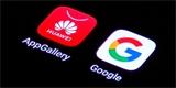 Půl roku bylo ticho. Teď nám zástupce Huawei otevřeně popsal budoucnost bez Googlu