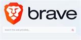 Odvážný krok prohlížeče Brave: výchozím vyhledávačem nebude Google, ale jeho vlastní služba