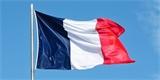 Francouzům se nelíbí anglicismy. Clickbait, fake news a podcast teď mají oficiální překlady