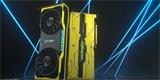 Speciální verze GeForce RTX 2080 Ti Cyberpunk 2077 Edition se objevila vaukci. Cena rychle stoupá