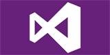 Visual Studio 2022 zvládne naprosto šílený kousek. Načte 300 000 zdrojových souborů, aniž by se zhroutil vesmír