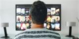 Co přijde po Netflixu a Amazonu? Tohle jsou streamovací služby, na které v Česku čekáme