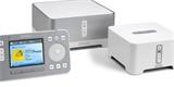 Konec podpory neznamená, že zařízení přestane fungovat, musí vysvětlovat Sonos