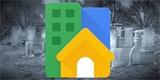 Google ukončuje další sociální síť. Neighbourly jste možná neznali a určitě nepoužívali