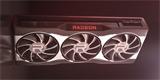 Unikly možné specifikace tří výkonných grafických karet řady AMD Radeon RX 6000
