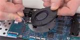 PITVA: Rozkuchali jsme tenký překlápěcí notebook Acer Spin 5