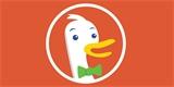 DuckDuckGo stále roste. Nešmírující vyhledávač si meziročně polepšil o 57 %