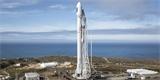 Sledujte start rakety Falcon 9 s další várkou satelitů Starlink
