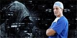 Ransomwarový útok na německou nemocnici si vyžádal život pacientky