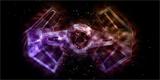 Skutečné hvězdné války: Jak bude vypadat případný vojenský konflikt ve vesmíru?