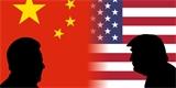 Trump v neděli zablokuje WeChat a TikTok. Proti je ByteDance i CEO Instagramu