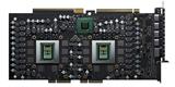 AMD vyrobilo svou nejrychlejší grafickou kartu, bude exkluzivně jen pro Apple