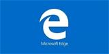 Starý Edge to má spočítané. Microsoft jej přes Windows Update nahrazuje za nový