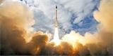 U.S. Space Force se chystají vypustit čtyři přísně tajné průzkumné satelity