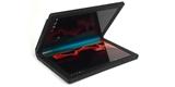 ThinkPad X1 Fold: příslib budoucnosti, který si můžete koupit [test]